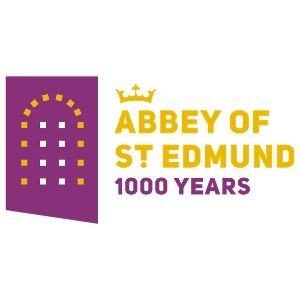 Abbey 1000 Years