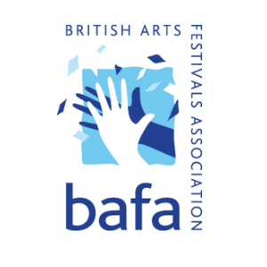 BAFA (British Arts Festival Association)