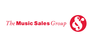 The Music Sales Group